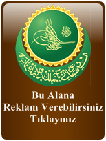 Reklam Banner