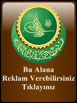 Reklam Banner